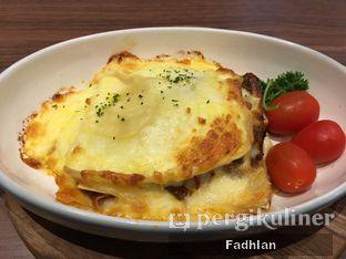 Foto 4 - Makanan di Bakerzin oleh Muhammad Fadhlan (@jktfoodseeker)