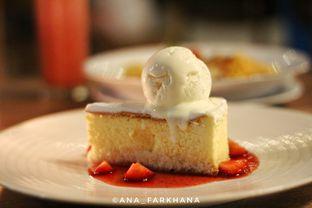 Foto 2 - Makanan di Sierra oleh Ana Farkhana