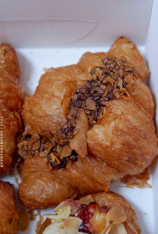 Foto review Becca's Bakehouse oleh @kenyangbegox (vionna) 2