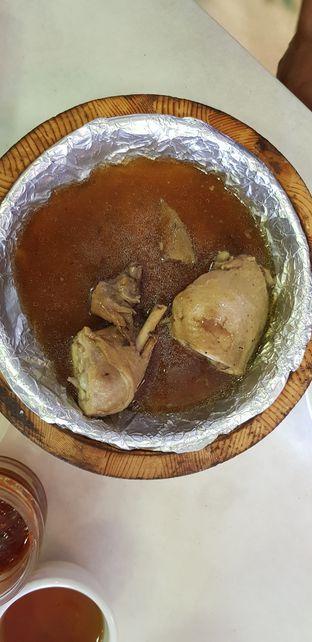 Foto 5 - Makanan di Tea Garden oleh Meri @kamuskenyang