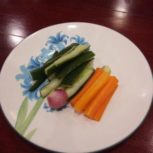 Foto 9 - Makanan di Kemayangan oleh Andin | @meandfood_
