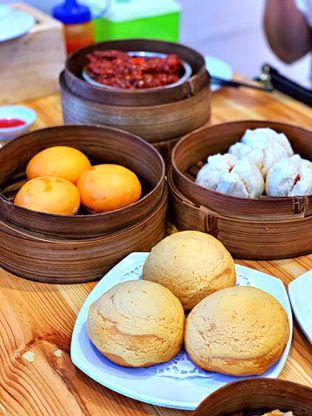 Foto review Xing Zhuan oleh Eatandcrunch  1
