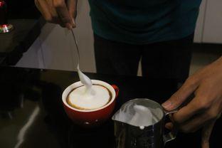 Foto review MH Coffee oleh Eka M. Lestari 9
