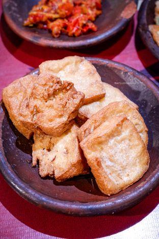 Foto 2 - Makanan di Waroeng SS oleh Indra Mulia