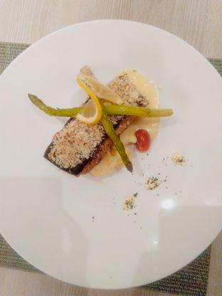 Foto 1 - Makanan di Spice Restaurant - Oakwood Hotel & Residence Surabaya oleh Saskhia