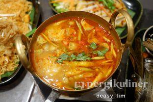 Foto 3 - Makanan di Thai I Love You oleh Deasy Lim