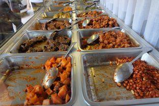 Foto 2 - Makanan di Little Ubud oleh Yuli    IG: @franzeskayuli
