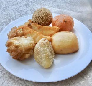 Foto 2 - Makanan di Tian Jing Lou - Hotel InterContinental Bandung Dago Pakar oleh Andrika Nadia