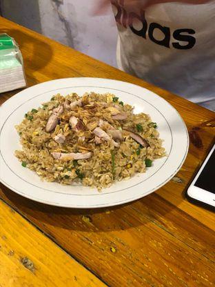 Foto 3 - Makanan di Mie Tarek Medan 69 oleh Mitha Komala