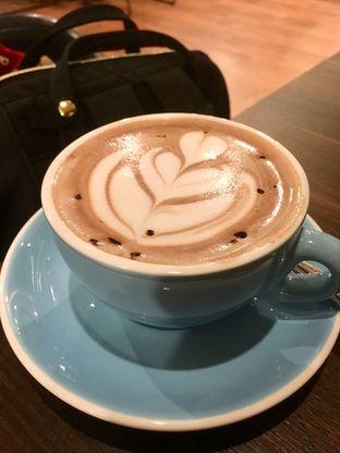 Foto 12 - Makanan di The Gade Coffee & Gold oleh Prido ZH