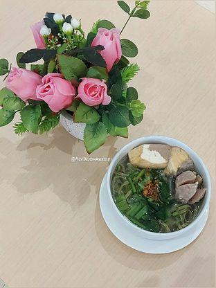 Foto 8 - Makanan di Cafe Phyto Organic oleh Alvin Johanes