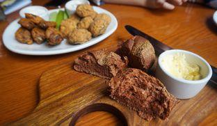Foto 2 - Makanan di Outback Steakhouse oleh NVF