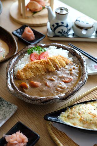 Foto 2 - Makanan di Sushi Apa oleh Nanakoot