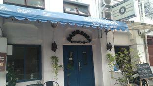 Foto 9 - Interior di Dapurempa Resto n Coffee oleh Kuliner Keliling