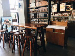 Foto review J.CO Donuts & Coffee oleh inggie @makandll 8