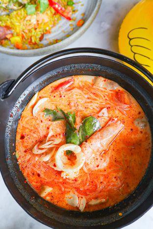 Foto 9 - Makanan di Santhai oleh thehandsofcuisine
