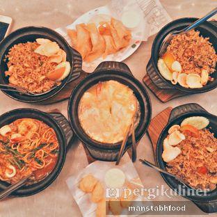 Foto - Makanan di QQ Kopitiam oleh Sifikrih | Manstabhfood