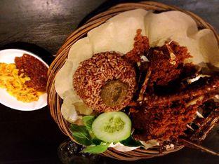 Foto 7 - Makanan di Bebek Malio oleh Dinda Ridha