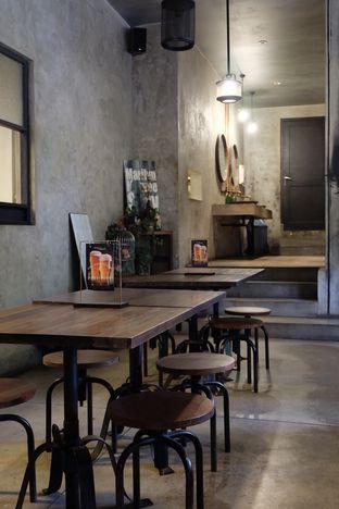 Foto 12 - Interior di Wild Grass oleh Wawa | IG : @foodwaw
