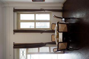 Foto 9 - Interior di The Melchior Resto - The Melchior Hotel oleh yudistira ishak abrar