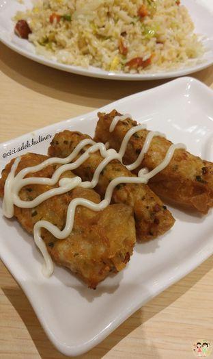Foto 1 - Makanan(Cakue Udang Mayonaise) di Imperial Kitchen & Dimsum oleh Jenny (@cici.adek.kuliner)