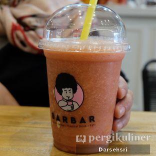 Foto 1 - Makanan di BARBAR oleh Darsehsri Handayani