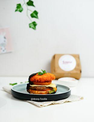 Foto 4 - Makanan di Bopan Coffee & Fruit Tee oleh deasy foodie