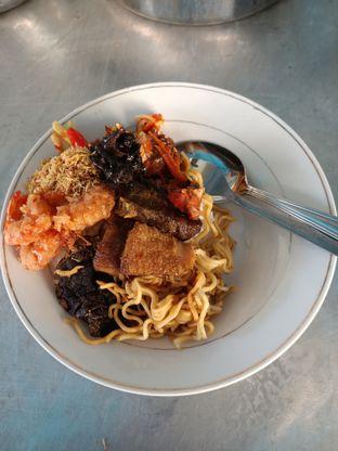 Foto review Warung Kongde oleh Fensi Safan 1