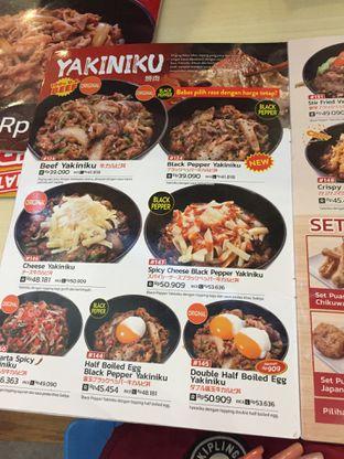 Foto 8 - Menu di Sukiya oleh Yohanacandra (@kulinerkapandiet)