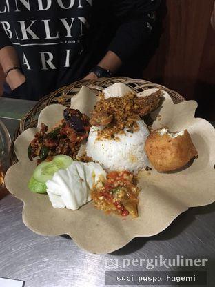 Foto 6 - Makanan di Mie Jogja Pak Karso oleh Suci Puspa Hagemi