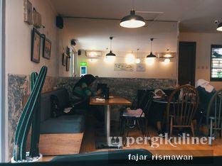Foto 5 - Interior di Cupola oleh Fajar | @tuanngopi