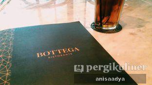 Foto 5 - Menu di Bottega Ristorante oleh Anisa Adya