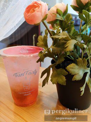 Foto 2 - Makanan di Funtasty88 oleh Angie  Katarina
