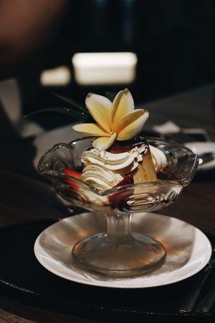 Foto 6 - Makanan di Miu oleh Erika Karmelia