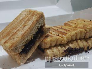 Foto 2 - Makanan di Roti Baloc oleh Ladyonaf @placetogoandeat