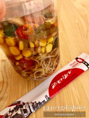 Foto 2 - Makanan di Zenbu oleh bataLKurus