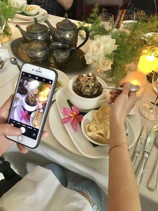 Foto 2 - Makanan di Kembang Goela oleh Andrika Nadia