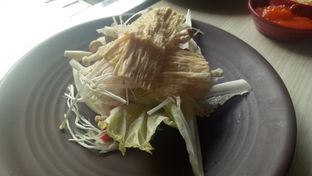 Foto review Shabu Hachi oleh Jocelin Muliawan 5