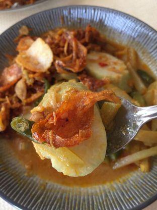 Foto review Nasi Uduk Aceh 77 oleh Terkenang Rasa 3