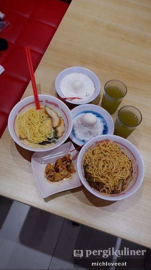 Foto 85 - Makanan di Sugakiya oleh Mich Love Eat