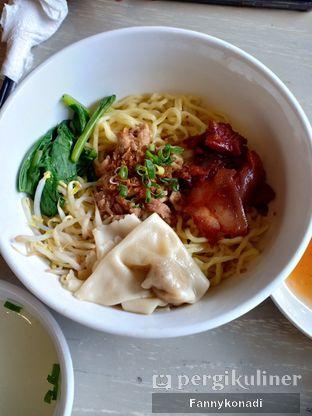 Foto 1 - Makanan di Cliff Noodl Bar oleh Fanny Konadi
