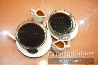 Foto 11 - Makanan di Soup Restaurant oleh bataLKurus