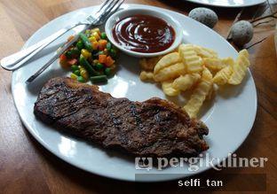 Foto 5 - Makanan di Barapi Meat and Grill oleh Selfi Tan