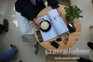 Foto review Popolo Coffee oleh @bellystories (Indra Nurhafidh) 5