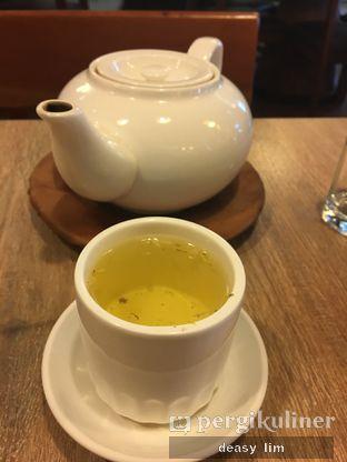 Foto 2 - Makanan di The Royal Jade Restaurant oleh Deasy Lim