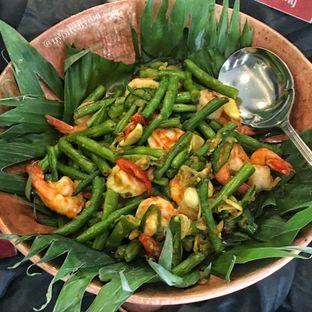 Foto 16 - Makanan di Canting Restaurant - Teraskita Hotel managed by Dafam oleh Lydia Adisuwignjo
