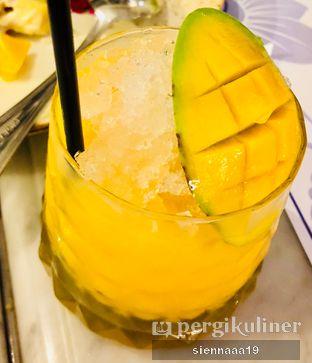 Foto 7 - Makanan(mango lemon slush) di Blue Jasmine oleh Sienna Paramitha