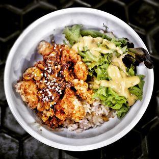 Foto 5 - Makanan di Tuttonero oleh Vici Sienna #FollowTheYummy