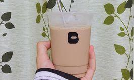 Coffee Bawa