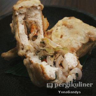 Foto 2 - Makanan di Cabe Rempah oleh Yona dan Mute • @duolemak